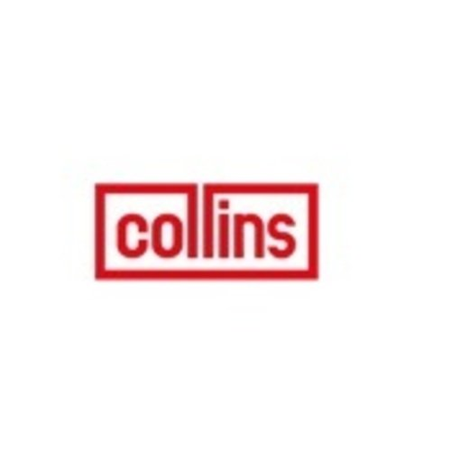 Collins Barsystemen