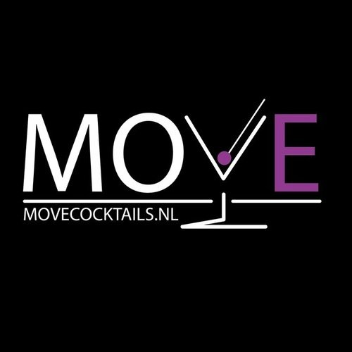 Move Cocktails